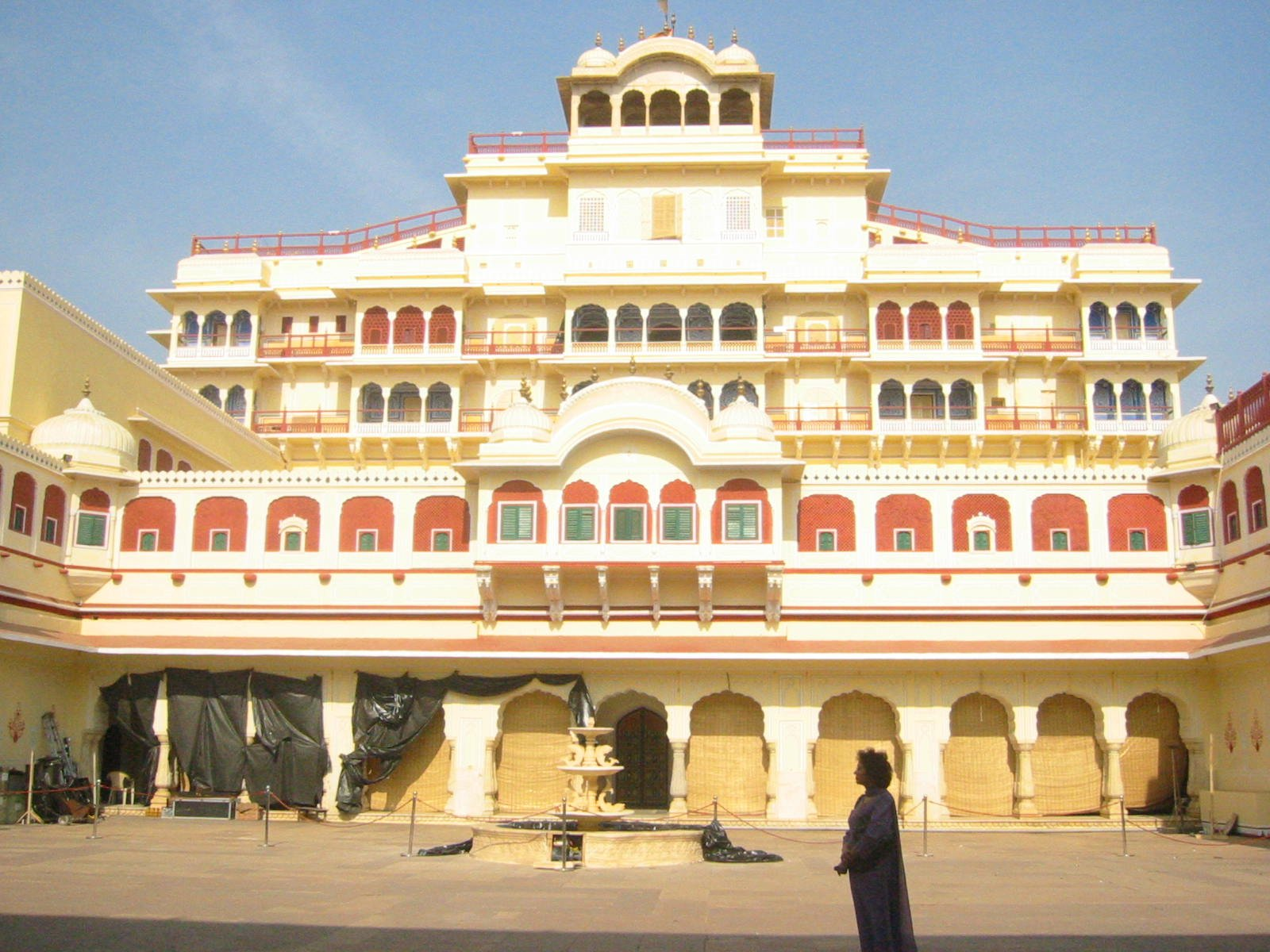 Picture of Jaipur