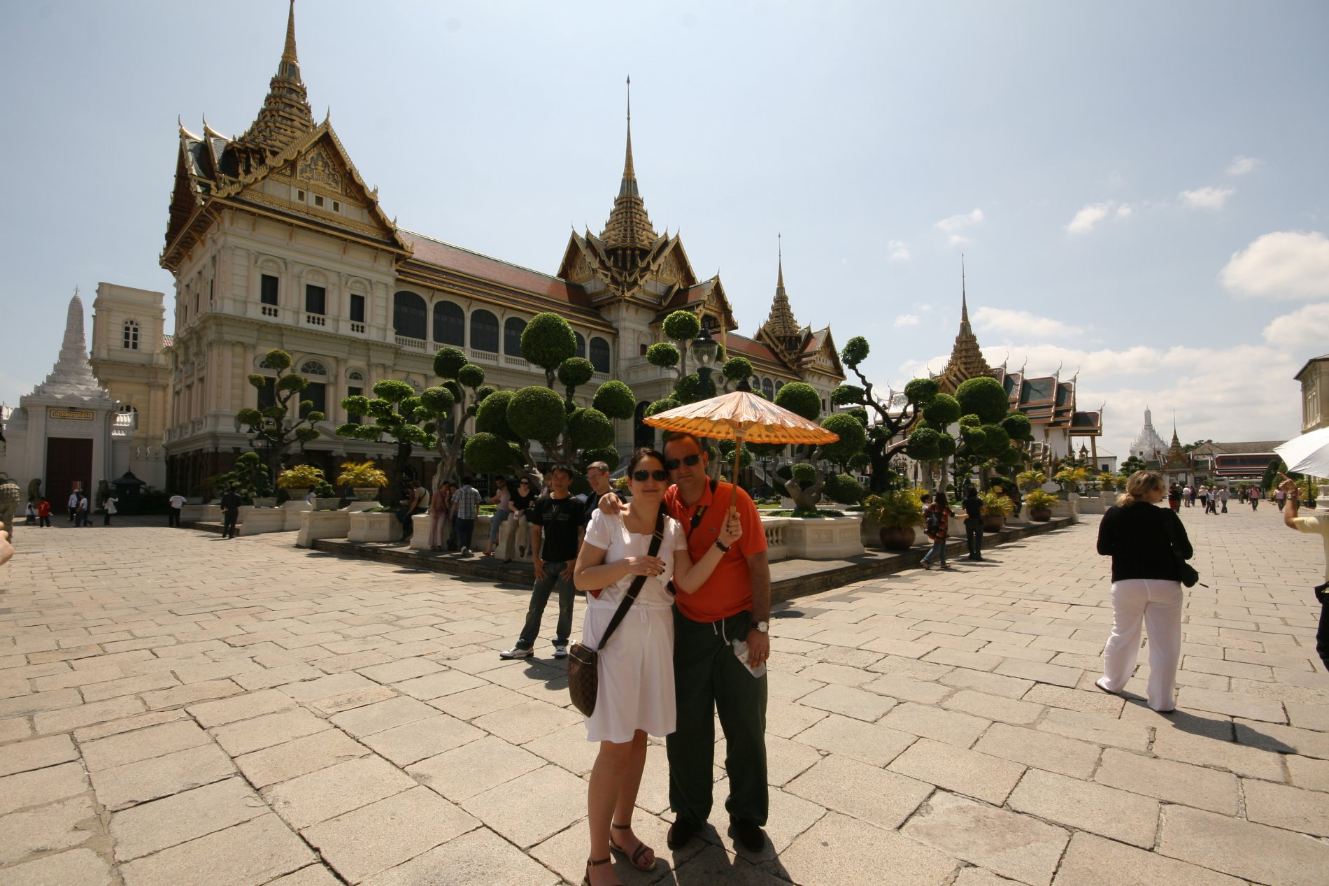 Picture of Grand Palace