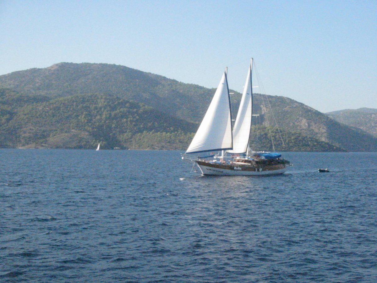 Picture of Fethiye